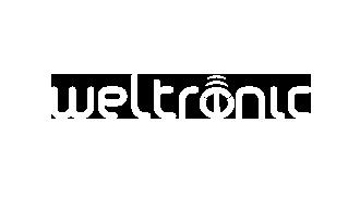 Weltronic