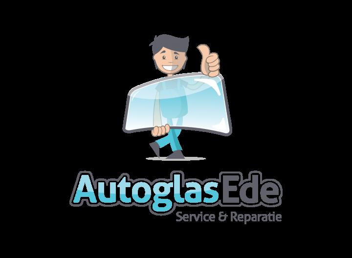 Autoglas Ede