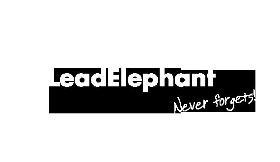 LeadElephant