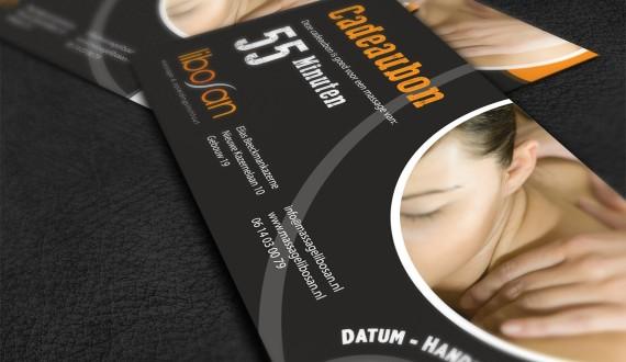 Massage Libosan