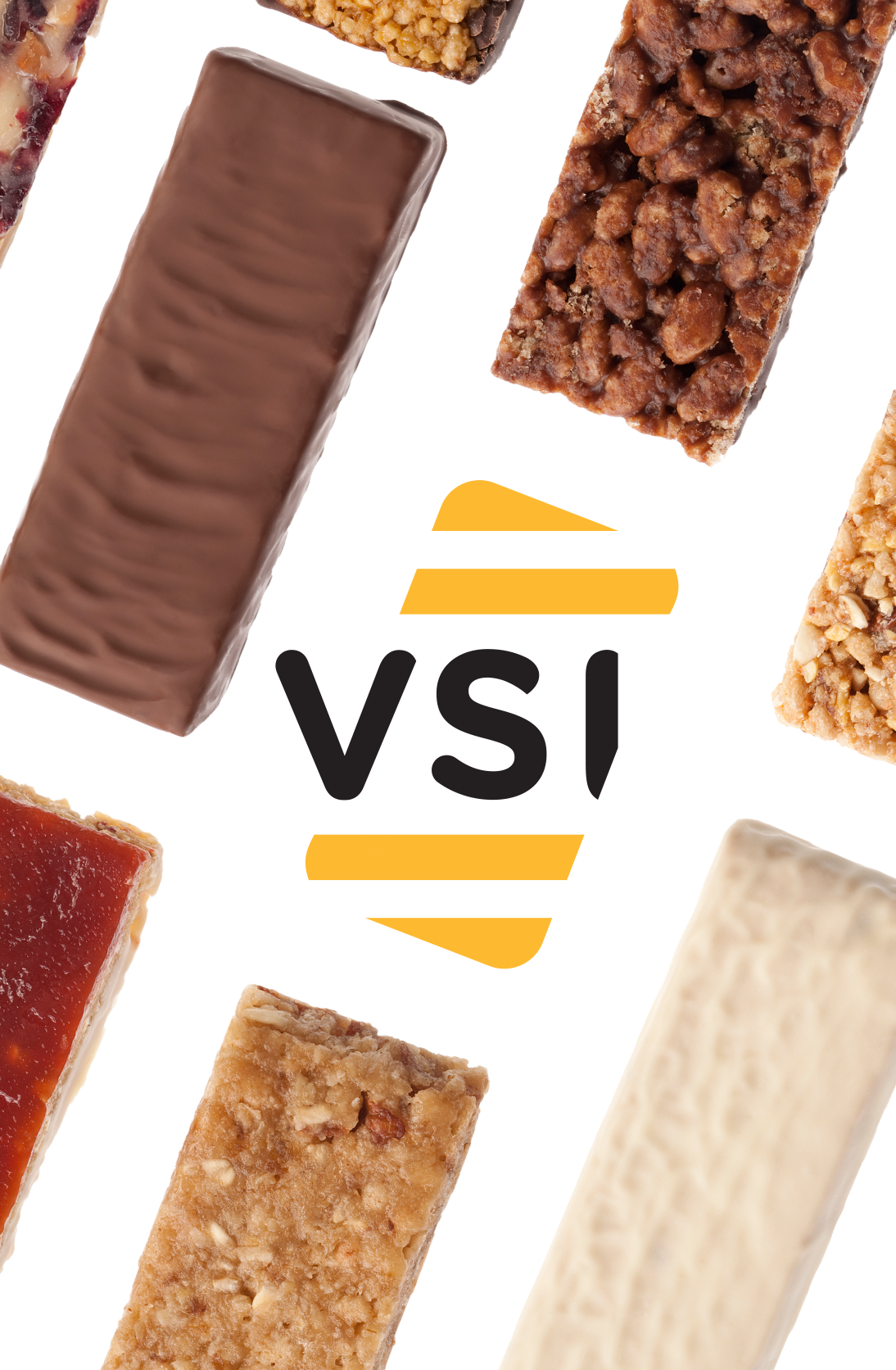 VSI Your Bar